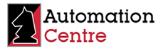 Automation Centre: Optimized Knowledge Workforce Experience