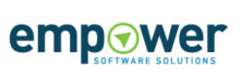 Empower Software Solutions: Innovative Solutions for Effective Workforce Management