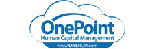 OnePoint HCM: A Decade of Smarter Workforce Management Solutions