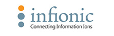 Infionic: Streamlining Workforce through End-to-End HRMS Module